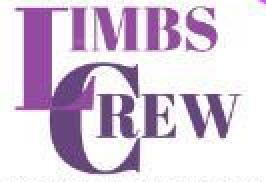 LimbsCrew.org